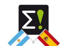 Convocatoria Eureka España- Argentina