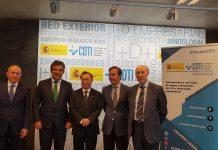 Jornada de Ayudas Financieras y Fiscales para innovación en Ceuta